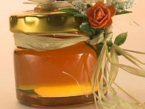 Le miel et ses vertus thérapeutiques