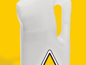 Toxiques à domicile : testez les vôtres !