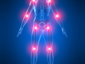 Fibromyalgie, maladie mystérieuse