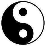 symbole yin yang.JPG
