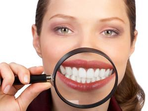 Plombages dentaires : les retirer oui mais pas n'importe comment.
