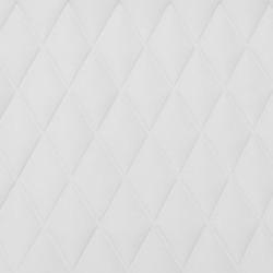 Windward Diamond Whitecap