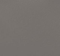 EVP1656 Lt Graphite