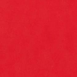 Biscayne Fire Red BI-125