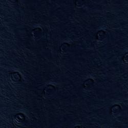 Ost Perth - Blue