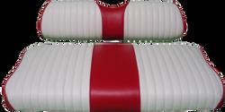 Ez-go TXT Factory color (3)
