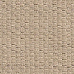 CoolTouch Light Beige