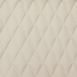 Windward Diamond Great White