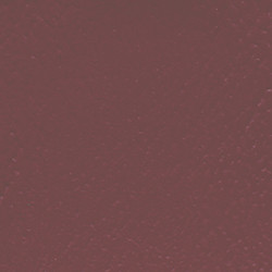 AVP220 Crimson