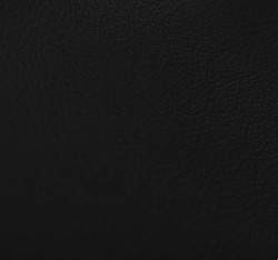 EVP1100 Black