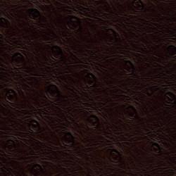 Ost Cocoa (Brown)
