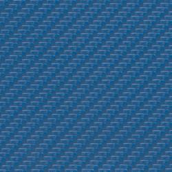 CBF250 BlueWave