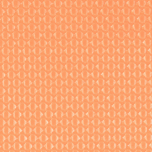 Wave Tangerine WV-201