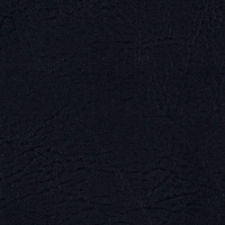 Biscayne Black BI-101