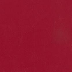 Newport Crimson NR-313