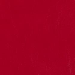 Biscayne Rouge BI-126