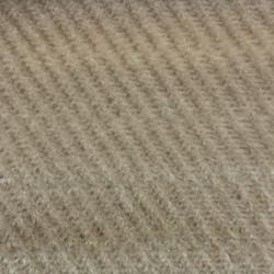 Madera Sandstone