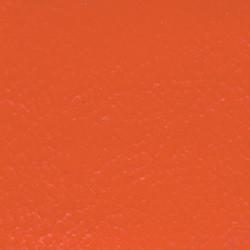 AVP520 OrangeSizzle