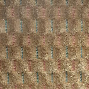 Sonoma Sandstone