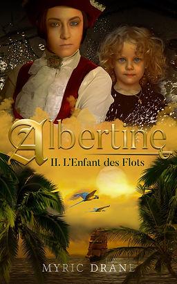 Pirate-T2-ebook p.jpg