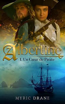 Pirate-T1-ebook p.jpg