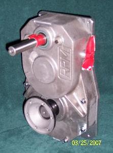 gearbox18-246x333.jpg