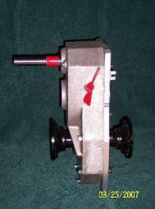 gearbox22-244x330.jpg