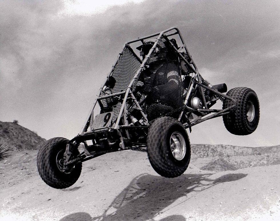 Scan   Jumping car.jpg