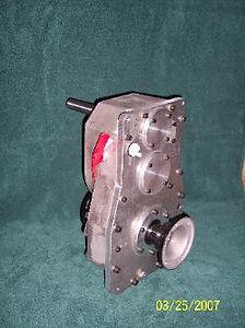 gearbox19-249x333.jpg