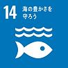 SDGs14_海の豊かさ.png