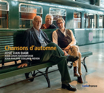 cover_chansons_automne_72dpi600.jpg