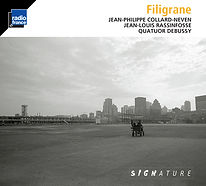 SIG11100FILIGRANE_Cover.jpg