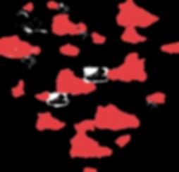 jordan-heart.png
