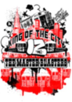 iz the wiz tshirt masterblaster.jpg