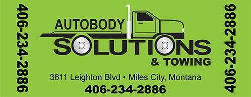 autobody solutions Logo.jpg