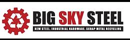 Big sky steellogo.png