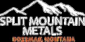 split mountain logosmall.png