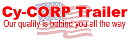 cy_corp_trailer_logo.png