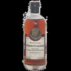 Americanus