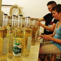 precia_torin_bottling.JPG