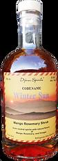 winter_sun_tran_sm.png