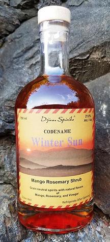 Winter Sun Bottle.jpg