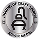 ADI-2020-Silver.png