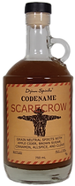 scarecrow-bottle_edited.png