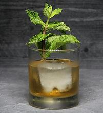 scarecrow_cocktail-sm.JPG