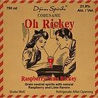 Rickey_front.jpg