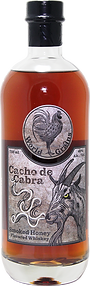 cacho_bottle_tran.png