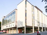EPL GmbH--5.jpg