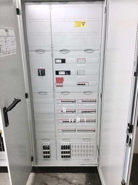 EPL-LWV Hessen - 10 von 10.jpg