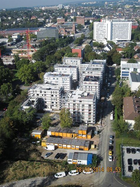 EPL GmbH-IMG_0680.jpg